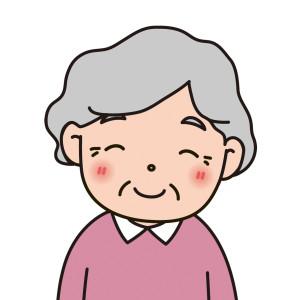 菊芋の効能や効果、紅菊姫は産経新聞社逸品堂が販売している菊芋で、血糖値の上昇抑制への効果が期待されています。