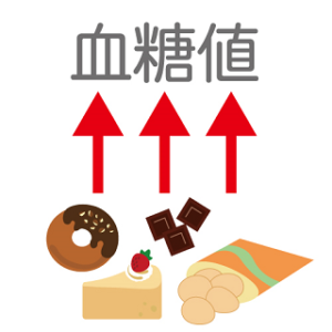 菊芋の効能血糖値糖尿病