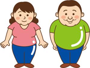 菊芋の効能と中性脂肪と菊芋サプリ