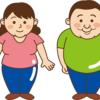 菊芋の効能、中性脂肪に関する口コミは?